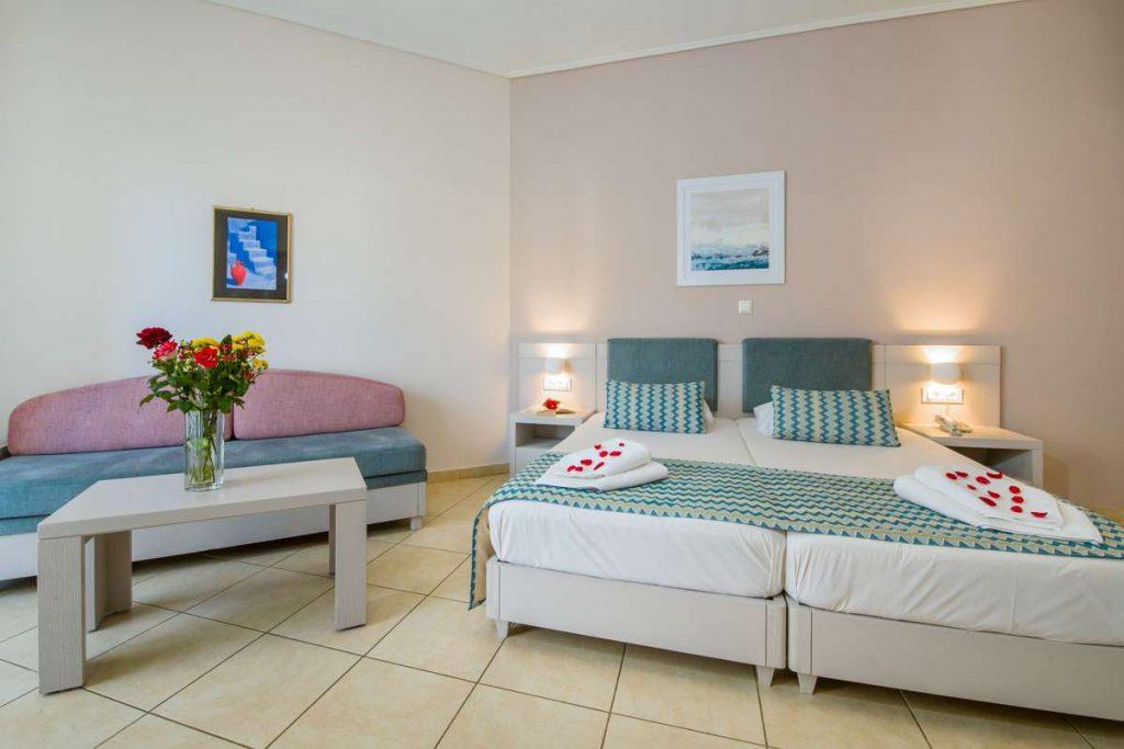 Creta Palm Suite